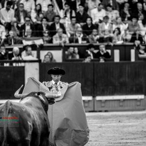 gahirupe_diego_urdiales_alcurrucen_madrid_2019- (3)