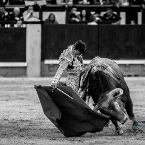 gahirupe_diego_urdiales_alcurrucen_madrid_2019- (6)