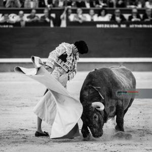gahirupe_emilio_de_justo_victorino_san_isidro_2019- (4)
