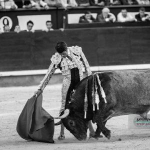 gahirupe_emilio_de_justo_victorino_san_isidro_2019- (7)