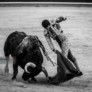 gahirupe_jose_garrido_fuente_ymbro_madrid_2019- (11)