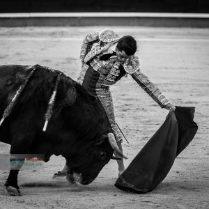 gahirupe_jose_garrido_fuente_ymbro_madrid_2019- (13)