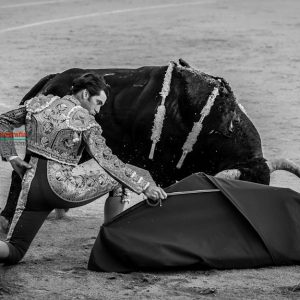 gahirupe_jose_garrido_fuente_ymbro_madrid_2019- (5)