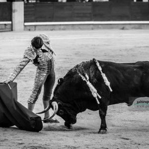 gahirupe_jose_garrido_fuente_ymbro_madrid_2019- (6)