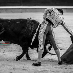 gahirupe_jose_garrido_fuente_ymbro_madrid_2019- (7)