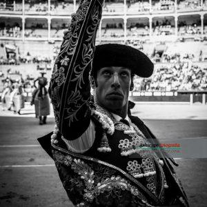 gahirupe_morenito_de_aranda_fuente_ymbro_madrid_2019- (1)