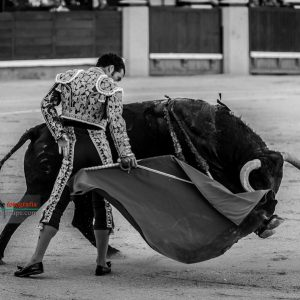 gahirupe_morenito_de_aranda_fuente_ymbro_madrid_2019- (5)