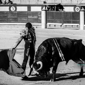 gahirupe_morenito_de_aranda_fuente_ymbro_madrid_2019- (7)
