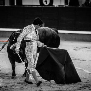 gahirupe_pablo_aguado_montalvo_2019- (4)