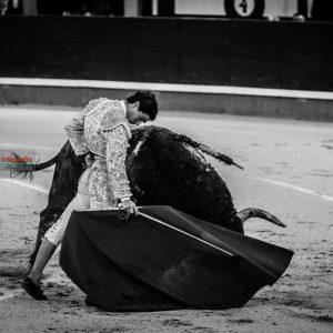gahirupe_pablo_aguado_montalvo_2019- (6)