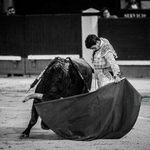 gahirupe_pablo_aguado_montalvo_2019- (8)