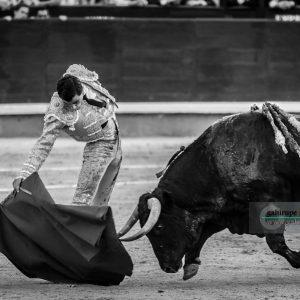 gahirupe_paco_urena_alcurrucen_madrid_2019- (12)
