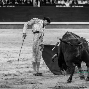gahirupe_paco_urena_alcurrucen_madrid_2019- (15)