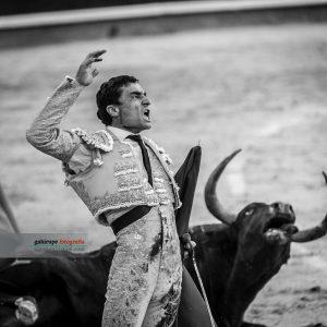 gahirupe_paco_urena_alcurrucen_madrid_2019- (16)