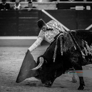 gahirupe_cristobal_reyes_villaseca_2018- (10)