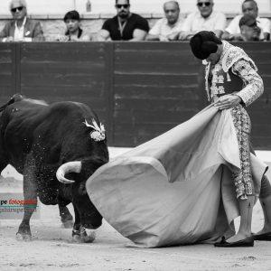 gahirupe_francisco_de_manuel_villaseca_iban_2019- (3)