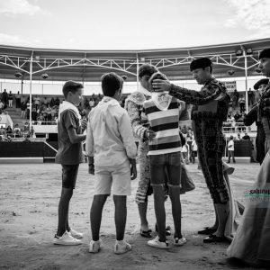 gahirupe_jorge_isiegas_villaseca_2018- (7)